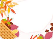 가을이벤트026