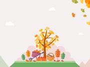 가을이벤트030