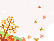 가을이벤트032