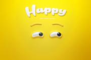 Emoji event 005