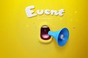 Emoji event 012