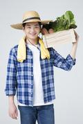 청년농부 116