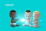 Baby 018