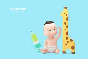 Baby 024