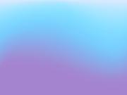 그라디언트백그라운드023