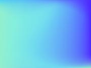 그라디언트백그라운드020