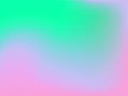 그라디언트백그라운드025