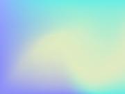 그라디언트백그라운드041