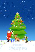 크리스마스이벤트009