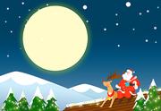 크리스마스이벤트012