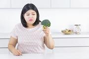 다이어트 092