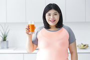 다이어트 134
