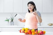 다이어트 136