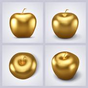 GOLDOBJECT 043