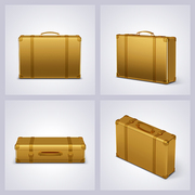 GOLDOBJECT 047