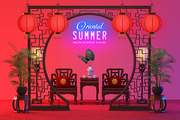 Summer Visual 008