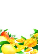 여름오브젝트 033