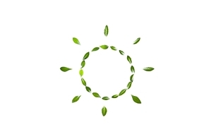 Earth, Nature, Eco
