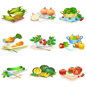 Food Icon 06