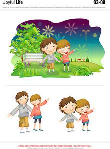 Joyful Life 01 (08)