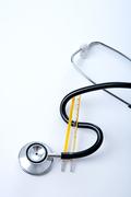 Health Care(헬스케어) 004