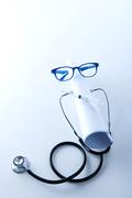 Health Care(헬스케어) 012
