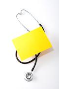 Health Care(헬스케어) 025