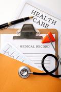 Health Care(헬스케어) 029