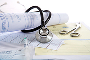 Health Care(헬스케어) 037