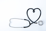 Health Care(헬스케어) 069