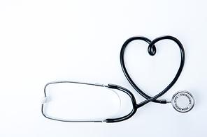 Health Care(헬스케어) 070