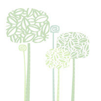 나무이야기_012