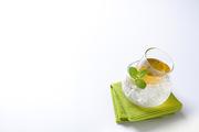 Tea Time (티타임) 003
