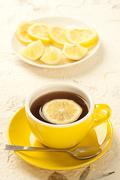 Tea Time (티타임) 004
