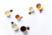 Tea Time (티타임) 012