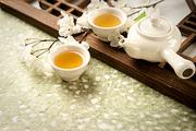 Tea Time (티타임) 017