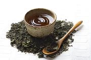Tea Time (티타임) 025