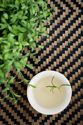 Tea Time (티타임) 054
