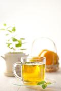 Tea Time (티타임) 058