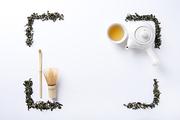 Tea Time (티타임) 061