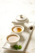 Tea Time (티타임) 085