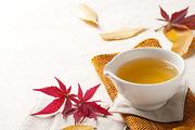 Tea Time (티타임) 086