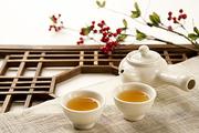Tea Time (티타임) 089