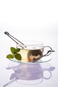 Tea Time (티타임) 096