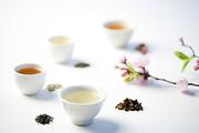 Tea Time (티타임) 104