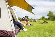 Camping (캠핑)019
