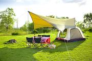 Camping (캠핑)027