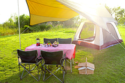 Camping (캠핑)028