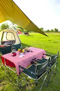 Camping (캠핑)031