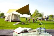 Camping (캠핑)035